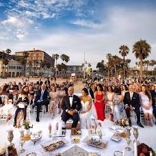 Wedding photographer Brian Callaway (briancallaway). Photo of 15.09.2017