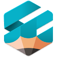 EPICA Estud.. file APK for Gaming PC/PS3/PS4 Smart TV