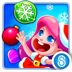Candy Blast Mania file download for android