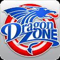 DragonZone icon