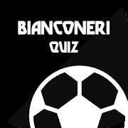 Bianconeri Quiz