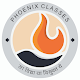 Download PHOENIX CLASSES For PC Windows and Mac