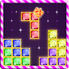 Block Puzzle Jewel King Mania