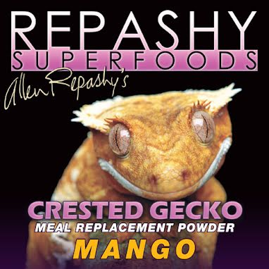 Repashy Mango mm