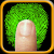 Fingerprint Pattern App Lock file APK for Gaming PC/PS3/PS4 Smart TV