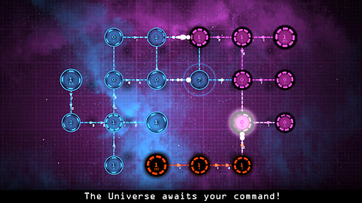 Little Stars for Little Wars 2.0 game for Android screenshot