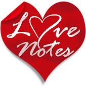 Ecards & Love Notes Messenger
