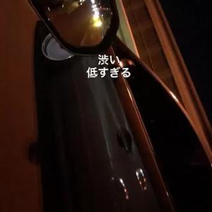 プリウス ZVW30 スクラップのカスタム事例画像  街乗り車普段用(LowStyle)さんの2020年02月09日15:47の投稿