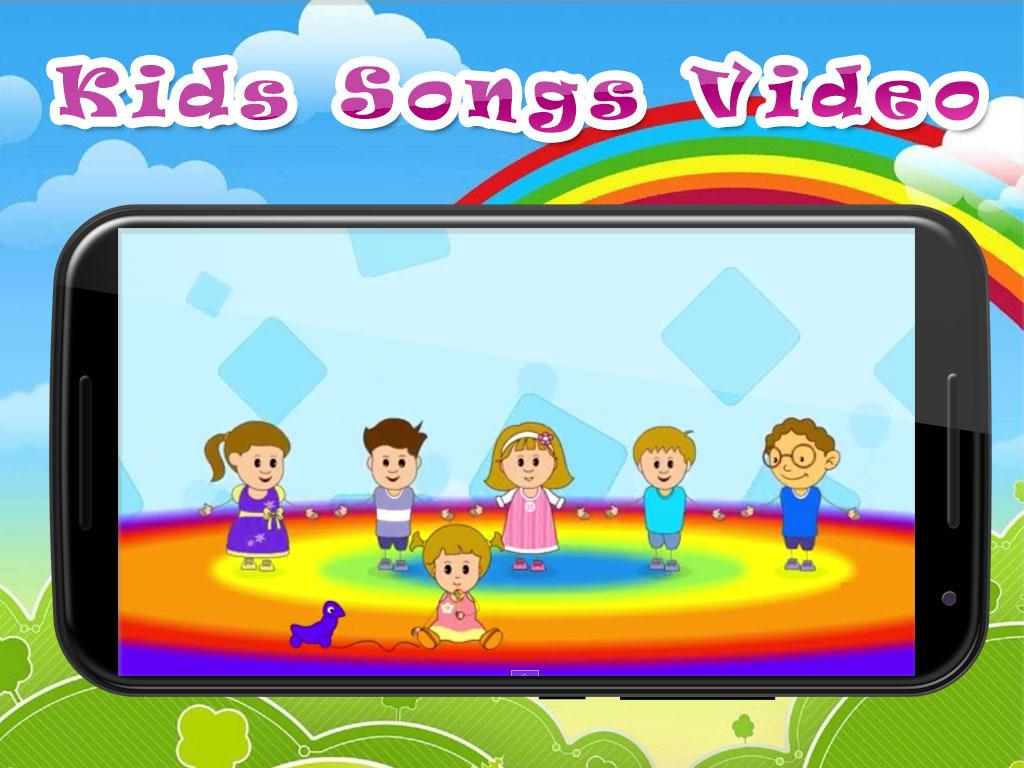offline games for toddlers free android