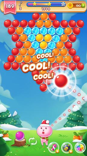 Bubble Master: Journey 1.0.9 screenshots 1