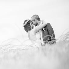 Wedding photographer Pascal Lecoeur (lecoeur). Photo of 06.07.2017