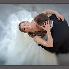 Wedding photographer Claudio Patella (claudiopatella). Photo of 02.03.2017