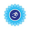 Bhakti Radio icon