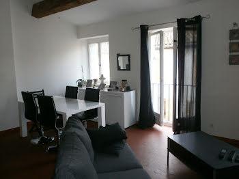 appartement à Le Thoronet (83)