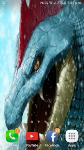 pokemon 4k wallpaper - náhled