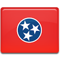 Tennessee News icon