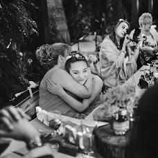 Wedding photographer Marios Christofi (christofi). Photo of 09.06.2017
