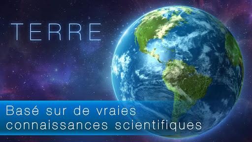 Télécharger Gratuit TerraGenesis - Les colons de l'espace APK MOD (Astuce) screenshots 3