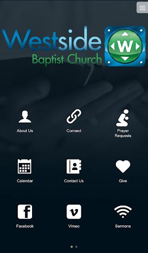 Westside Baptist