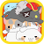 Kitty Tower file APK Free for PC, smart TV Download