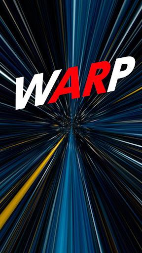 WARP(u30efu30fcu30d7) 1.0.1 Windows u7528 1