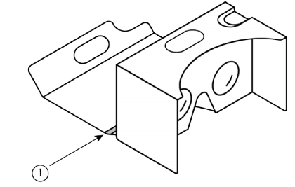 specifications for viewer design