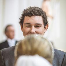 Wedding photographer Neila Guilherme (NGIMAGEM). Photo of 16.01.2018