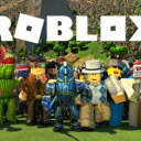 Roblox Wallpapers and New Tab Icon