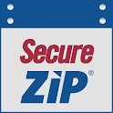 SecureZIP Reader icon