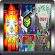 Old games pack (SSM GAMES) (game)