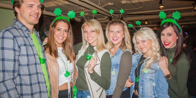 St.-Patrick's-Day-Bar-Crawl-St.-Louis-Missouri