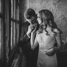 Wedding photographer Ela Staszczyk (elastaszczyk). Photo of 07.12.2018