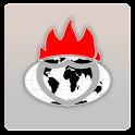 Domi Online icon