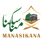 Manasikana 1.0.11