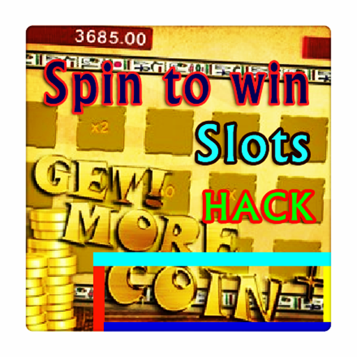 Guide for Spin to win slots