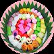 Resep Kue Basah Mantap Terbaru (app)