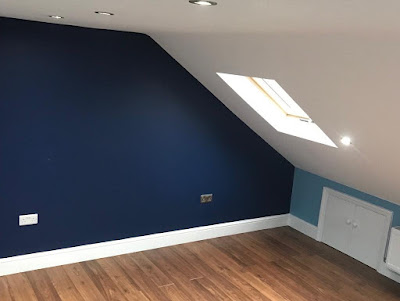 Best loft conversion by London Dream Lofts