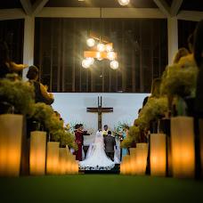 Wedding photographer Rogério Pereira (rogeriopereira). Photo of 29.01.2018