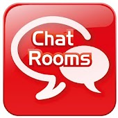 onlinechat android app