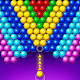 Download Bubble Shooter Mania For PC Windows and Mac