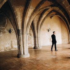 Wedding photographer Pavel Melnik (soulstudio). Photo of 28.09.2018