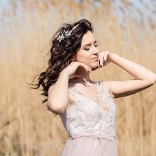 Wedding photographer Anna Demchenko (annademchenko). Photo of 12.05.2016