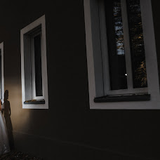 Wedding photographer Aleksey Knyazev (AlexeyKnyazev). Photo of 12.11.2018