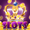 Queens Lucky 777 Slots icon