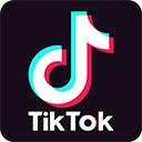 TikTok Aesthetics Wallpapers HD