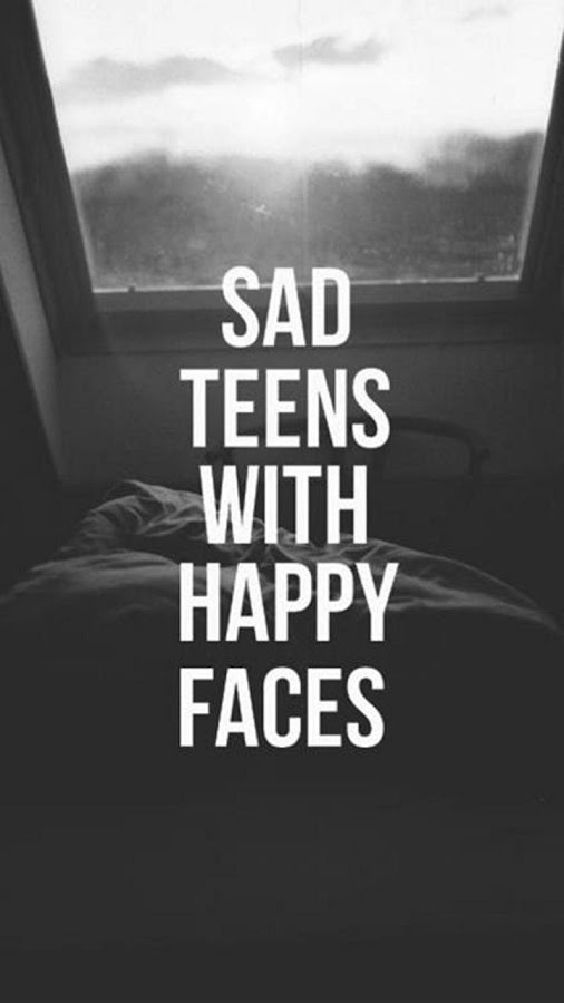 Emo Wallpapers- screenshot