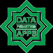 Data Pesantren Apps