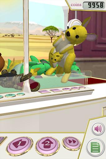 Limp Zoo filehippodl screenshot 16
