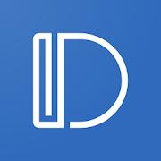 Dersalis App