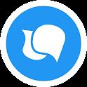 SocialEngine CometChat app icon